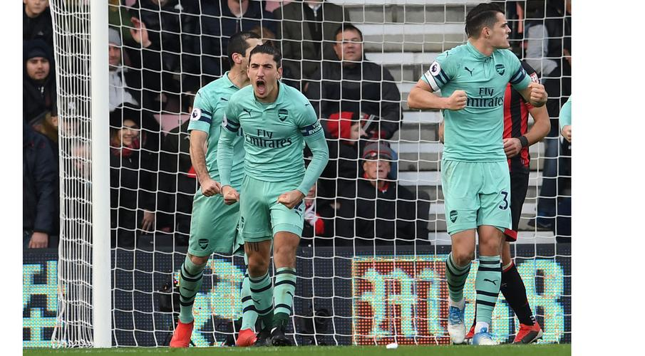 Europa League Chelsea To Face Dynamo Kiev While Arsenal