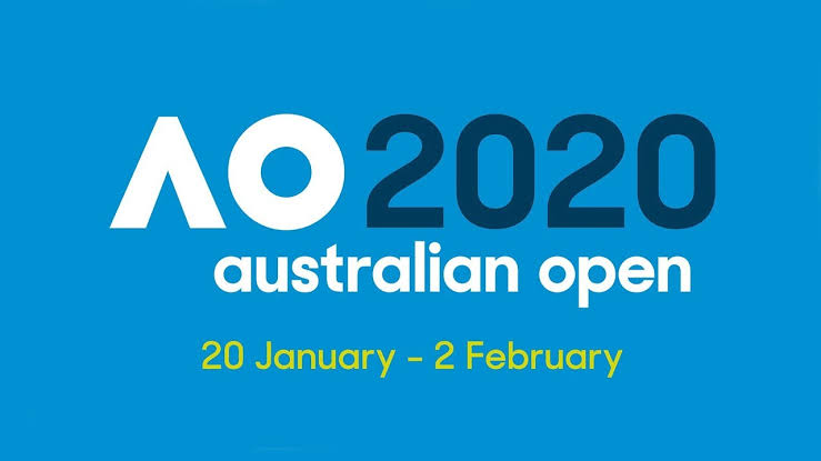 Australian Open 2020 Will See A Substantial Increase In Its